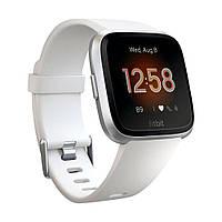 Умные часы Fitbit Versa Lite Edition Белые