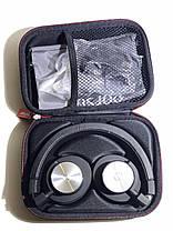 Навушники Bluetooth GORSUN GS-E2, фото 2