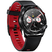 Умные часы Huawei Honor Watch Magic