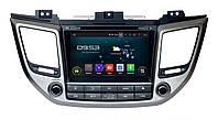 Штатная магнитола Incar AHR-2461A4  Hyundai Tucson 2015+ (IX-35) Android