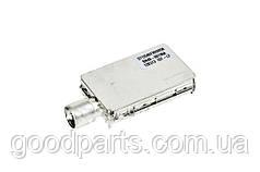 Селектор каналов (тюнер) для телевизора DTOS40FVH082A Samsung BN40-00196А