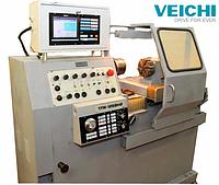 Комплект для модернизации станка ТПК-125, фото 1