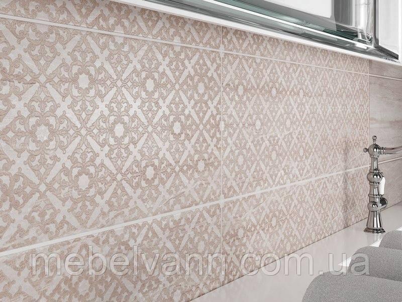 Плитка колекции Марбл рум Церсанит 20*60 Marble Room Cersanit