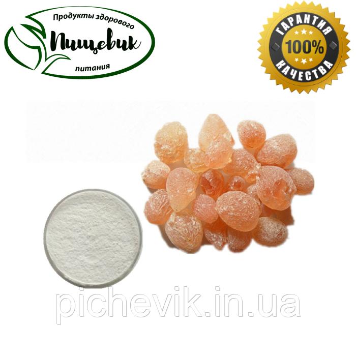 Гуммиарабик, Е414 500 грамм