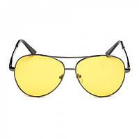 Ночные очки для водителей антибликовые, фото 1