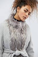 Зимнее пальто LS-8765-4