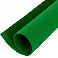 Подложка для террариума Repti-Zoo Carpet Mat 60x45см