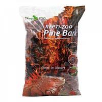 Сосновая кора Repti-Zoo Pine Bark SB014 4л