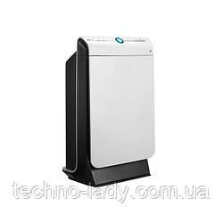 Очиститель воздуха Camry CR 7960 45w 170 м³/ч