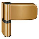 Завіса (петля) дверна SIMONSWERK, фото 6