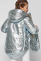 Куртка для девочки DT-8299-11