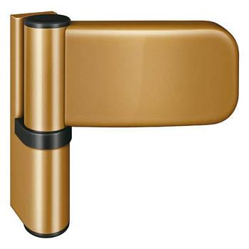 Завіса (петля) дверна SIMONSWERK бронза