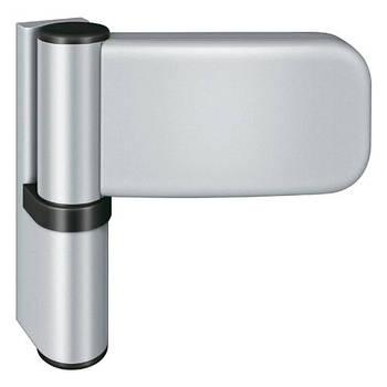 Завіса (петля) дверна SIMONSWERK срібло