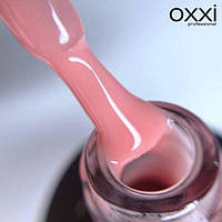 Камуфлирующая база OXXI ProfessionalCover Base №02 (персиковый), 10 мл.