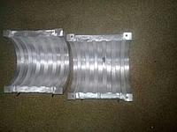 ТЭН, залитый в алюминий, фото 1