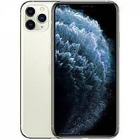 Айфон 11ПРО МАКС Apple Корейсакая копия 128Гб  2sim карты 4G +5D стекло в подарок Гарантия 12 мес