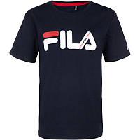 Футболка FILA 100832