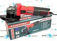 Болгарка START PRO SAG-1300F