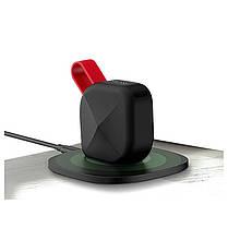Whizzer B6 Black TWS Беспроводные Bluetooth Наушники, фото 3