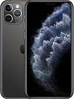 Айфон 11 Про Макс Apple Корейсакая копия 64Гб  2sim карты 4G +5D стекло в подарок Гарантия 12 мес