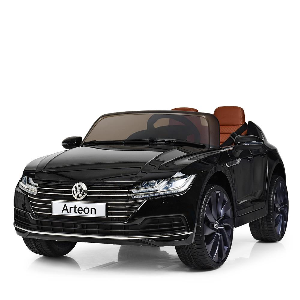 Детский электромобиль Volkswagen Arteon M 3993(MP4)EBLRS-2
