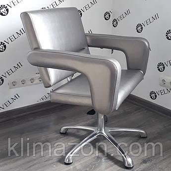 Перукарське крісло Flamingo 2