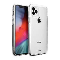 Хит продаж! +ЧЕХОЛ В ПОДАРОК!!! Iphone 11 Pro MAX Apple Корейсакая копия 128Гб  2sim Гарантия 12 мес