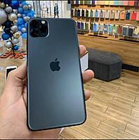 Хит продаж! +ЧЕХОЛ В ПОДАРОК!!! Iphone 11 Pro MAX Apple Корейсакая копия 64Гб  2sim  Гарантия 12 мес