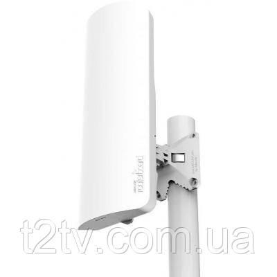 Антенна Wi-Fi Mikrotik MTAS-5G-15D120