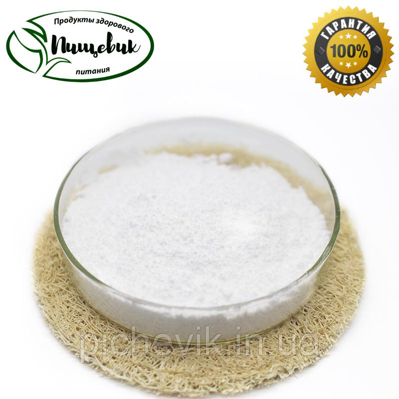 Каррагинан очищенный (Е407) Вес: 100 грамм