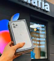 Акция! Iphone 11Pro 64Gb Точная Корейская копия! Гарантия 12 месяцев! Apple 2 sim