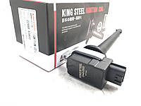 Катушка запалювання 22448-ED800.. KING STEEL