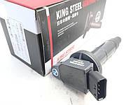 Котушка запалювання 90919-02266. KING STEEL