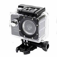 Экшн камера SPORTS X6000 HD