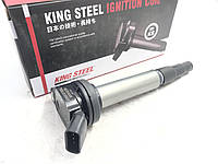 Катушка 90919-02258 KING STEEL