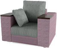 Крісло, пуф, диван ліжко Гранд