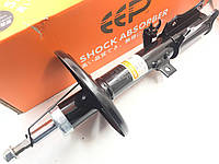 Амортизатор зад. правый 339112. EEP