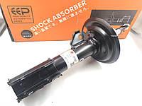 Амортизатор левый передний 339065. EEP
