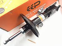 Амортизатор передний правый 339110. EEP