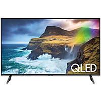 Телевизор SAMSUNG QE55Q70RATXXH, фото 1