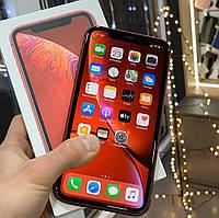 Айфон 11Про 128Gb Точная Корейская копия! Гарантия 12 месяцев! Apple 2 sim