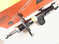 Амортизатор левый передний 339032. EEP