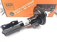 Амортизатор правый передний 339064. EEP