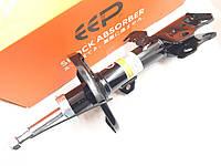 Амортизатор передний правый 339114. EEP
