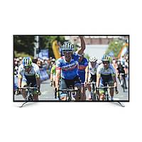 Телевизор SHARP LC-32CHE6242E