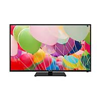 Телевизор SKYMASTER 42SF1000
