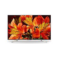 Телевизор SONY KD-55XF8596, фото 1
