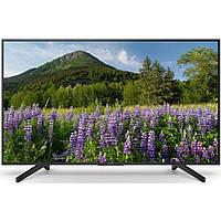 Телевизор SONY KD-65XF7005BAEP, фото 1