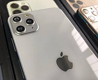 РЕАЛЬНЫЕ ФОТО!!! Iphone 11Pro 128Gb Точная Корейская копия! Гарантия 12 месяцев! Apple 2 sim