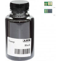 Тонер Canon LBP210/214/215, MF426/428/429,100 р +chip AHK (3202854)